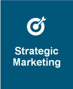 What We do Buttons 2015_0001_Startegic Marketing