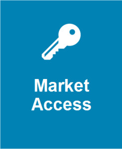 What We do Buttons 2015_0003_Market Access
