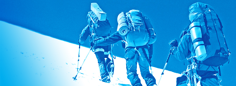 TGG_HomeSliders_MountainClimbers2-NEW